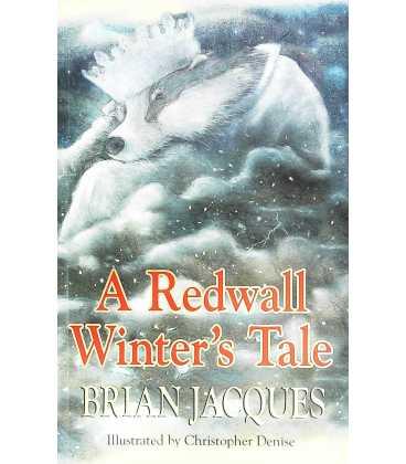 Redwall Winter's Tale