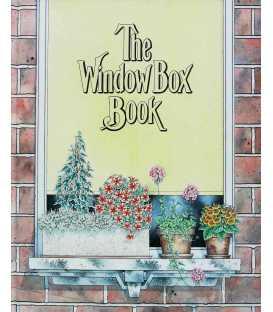 The Window Box Book