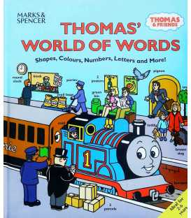 Thomas' World of Words