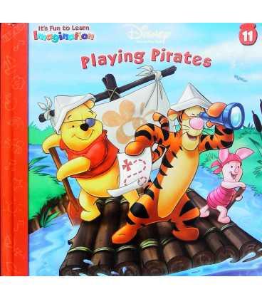 It's Fun to Learn (Winnie-the-Pooh)