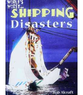 Shipping Disasters