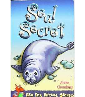 Seal Secret (Red Fox Animal Stories)