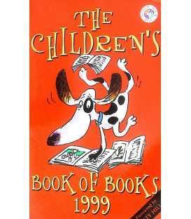 Children's Book of Books