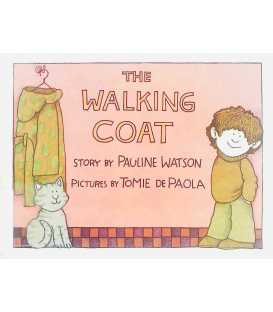 Walking Coat