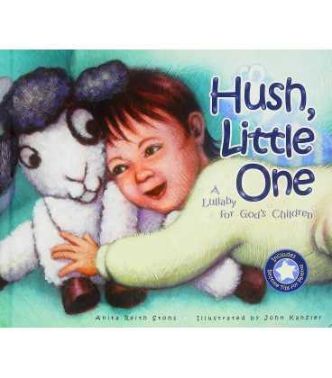 Hush, Little One