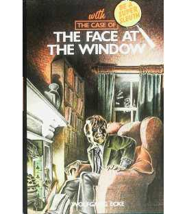 Be a Super Sleuth with the Case of the Face at the Window