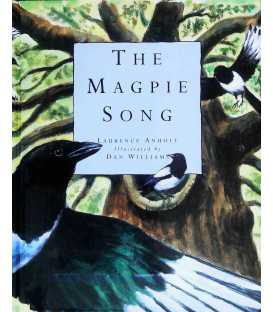 The Magpie Song
