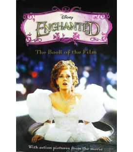 Enchanted (The Book of the Film)
