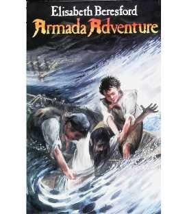Armada Adventure
