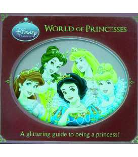 World of Princesses