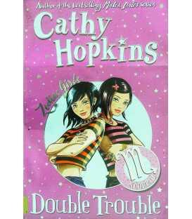 Zodiac Girls: Double Trouble