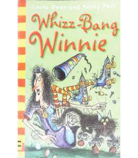 Whizz-bang Winnie