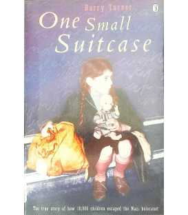 One Small Suitcase
