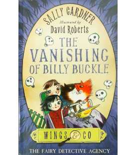 The Vanishing of Billy Buckle