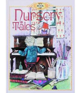 My Book of Nursery Tales
