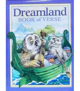 Dreamland Book of Verse