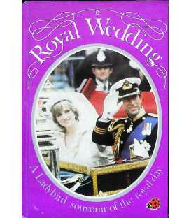 Royal Wedding (Special Publications)