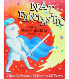 Nat Fantastic and the Brave Knights of Old