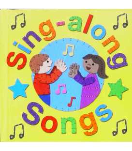 Sing-Along Songs
