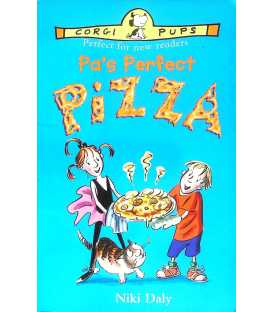 Pa's Perfect Pizza