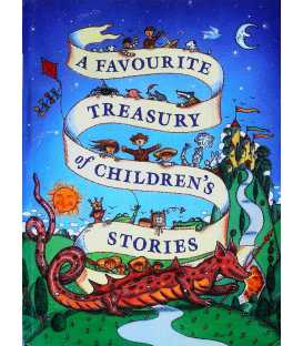 A Treasury of Children's Stories