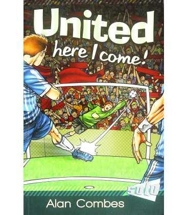 United, Here I Come!