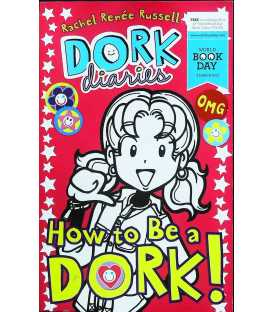 Dork Diaries: How to be a Dork