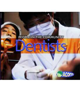 Dentists (People in the Community)