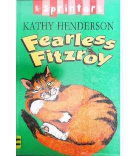 Fearless Fitzroy