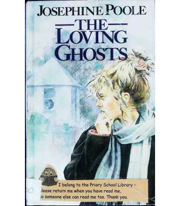 The Loving Ghosts